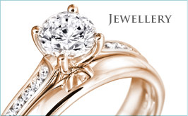 jewellery-home